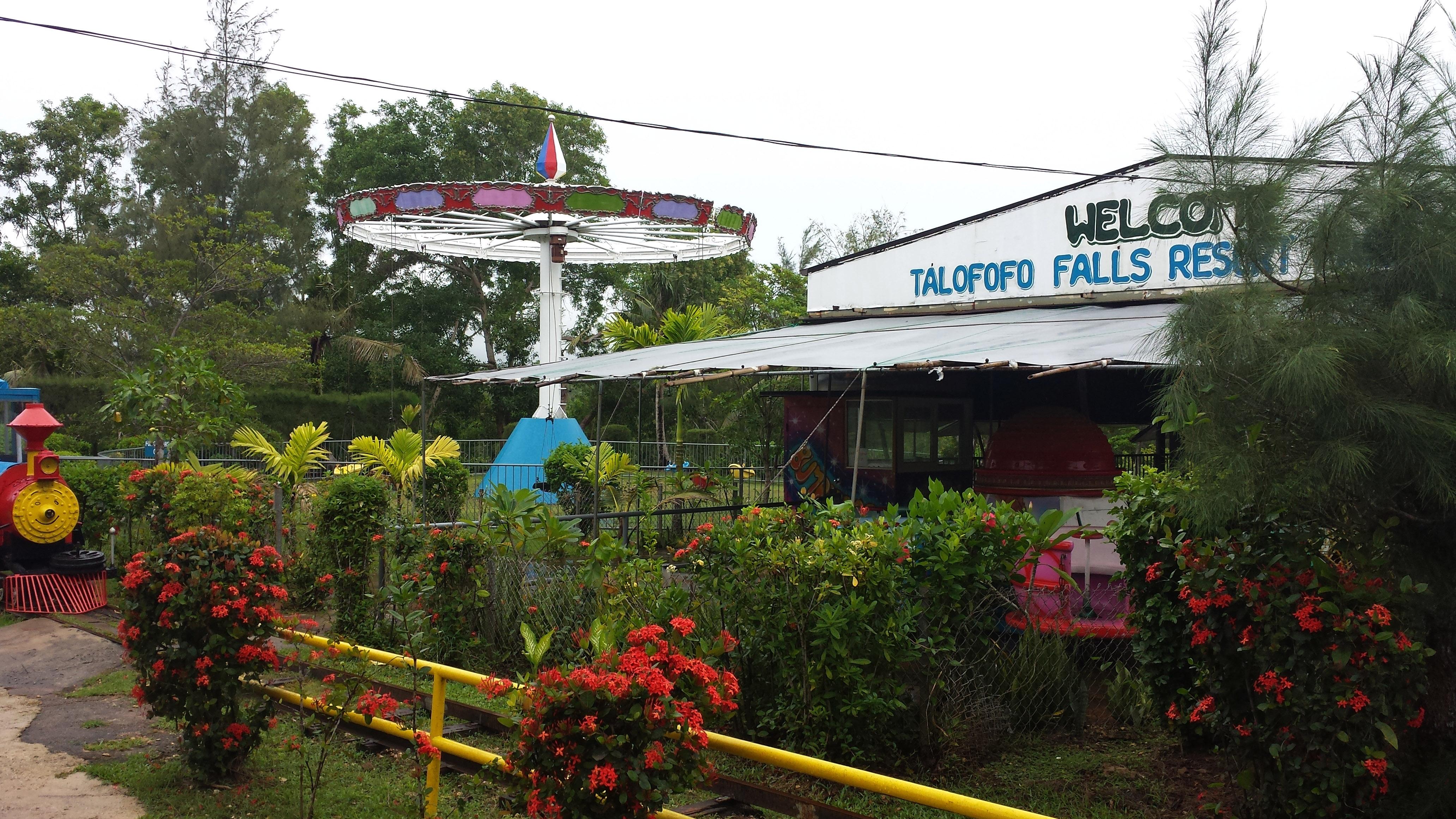 talefofo-park-four.jpg